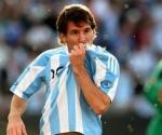 messi-en-el-juego-amistoso-contra-espana