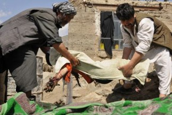 ninosafganistan
