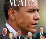 obamas-wars-bob-woodward-06995