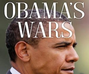 Cae el consejero de seguridad de Obama por declaraciones sobre guerra en Afganistán