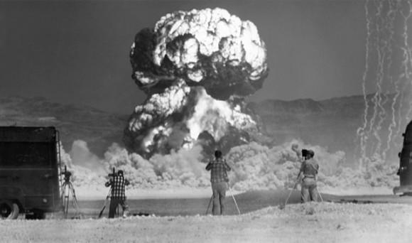 patrulla-filme-pruebas-nucleares-eeuu-2