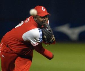 pitcher-cubano-pedro-luis-lazo