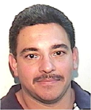José Ramón Sanfeliú Rivera