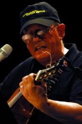 Silvio Rodríguez cantará a favor de la paz en Ciudad Juárez