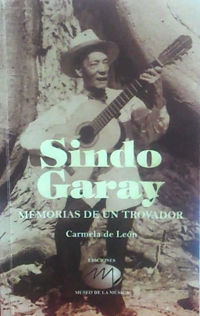 sindo-garay
