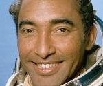Arnaldo Tamayo Méndez