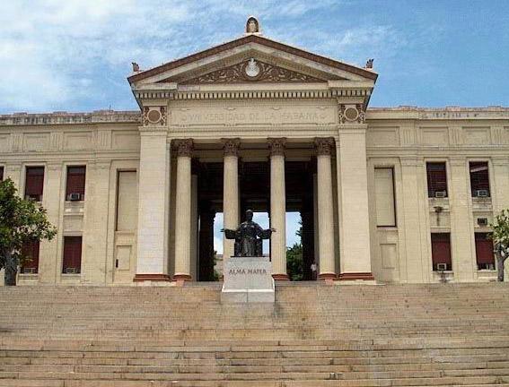 Académicos latinoamericanos debaten en Cuba sobre docencia superior.
