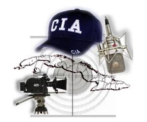 Agresión televisiva y radial desde los Estados Unidos hacia Cuba