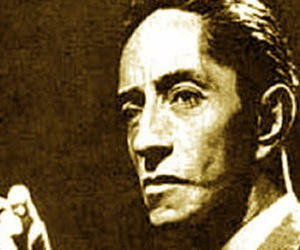 Músicos cubanos rindieron homenaje en México a Agustín Lara