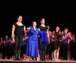 ballet-eusebio-5