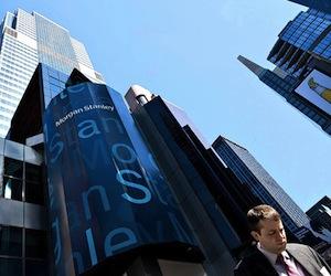 bancos-norteamericanos-foto-de-bloomberg-news1