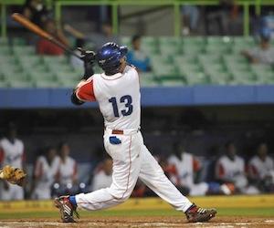 beisbol-21