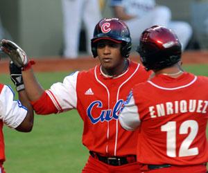Foto: Marcelino VAZQUEZ HERNANDEZ / Archivo AIN