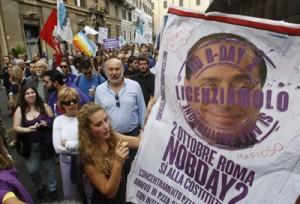 berlusconi-protesta-italia