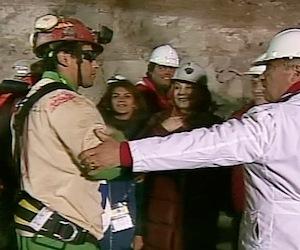 chile-mineros-88881