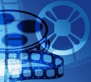 Presentan jurado de Festival de Cine de La Habana