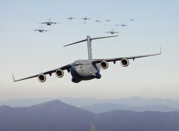 complejo-militar-industrial