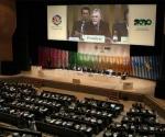 Comenzó en Japón la Conferencia de la ONU sobre Biodiversidad