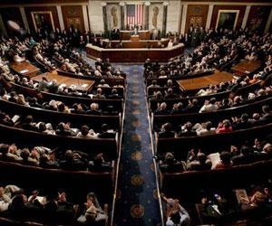 Congreso de los EE.UU.