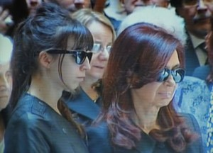 cristina-fernandez-en-los-funerales-de-su-esposo