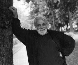 Homenajean a intelectuales durante Feria del Libro en Santiago