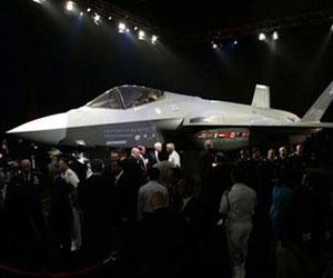 Israel compra armas de EEUU. Foto: AP
