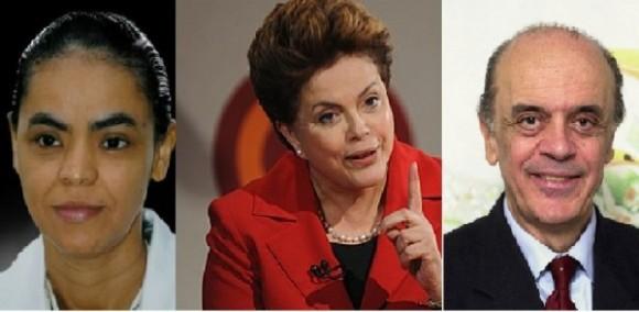 elecciones-brasil