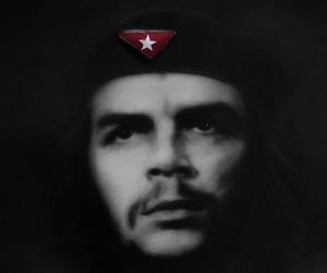 Dice Bauer que su filme ofrece nueva mirada sobre el Che