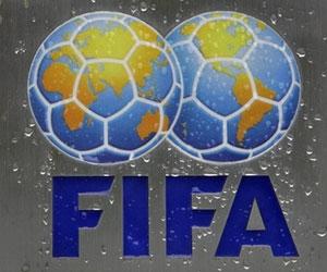 La FIFA estudia cambios en los partidos para el Mundial de Qatar 2022