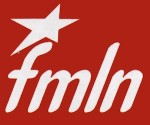 flag_of_fmln