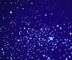 Grupo gigante de galaxias