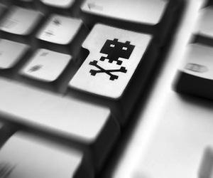 gusano-virus-informatica-internet-stuxnet