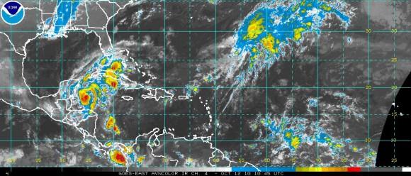 huracan-paula5