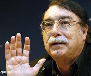 Ignacio Ramonet: El poder financiero mediático hoy domina a los gobiernos