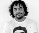 Javier Guerra. Foto: Roberto Chile