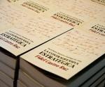 la-contraofensiva-estrategica-fidel-castro-libro