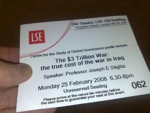 la-guerra-de-los-tres-billones