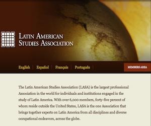 Conflicto EE.UU.-Cuba bajo la mira académica en Canadá
