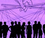 manipulacion-medios