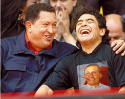 maradona_chavez