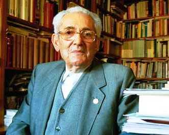 Muere histórico dirigente obrero español Marcelino Camacho