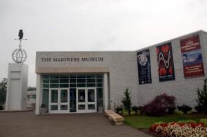 museo-de-la-marina-usa