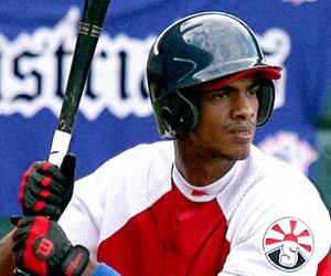 Santiago de Cuba pisa talones al líder oriental en la Serie Nacional