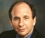 Paul Wellstone, ex senador de los EE.UU., muerto en un accidente aéreo