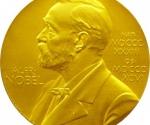 premio-nobel
