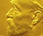 Nobel de Economía para tres estudiosos del mercado laboral y el desempleo
