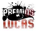 premios-lucas
