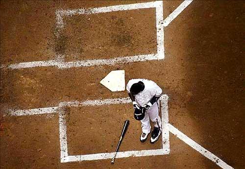 premundial-de-beisbol-2010-09-14-22699