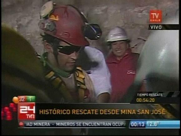 rescate-minero-01