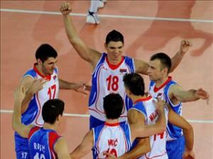 serbia-bronce-en-el-mundial-de-voleibol